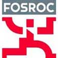Fosroc Concrete Repair Products and Systems