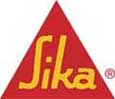 Sika Concrete Repair Products and Systems